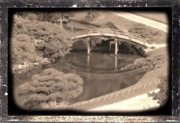 kurakuen-garden-39