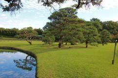 kurakuen-garden-40