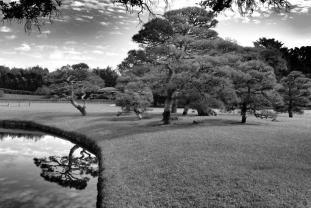 kurakuen-garden-41
