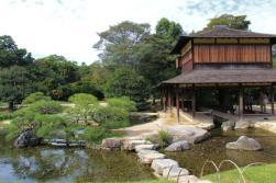 kurakuen-garden-42