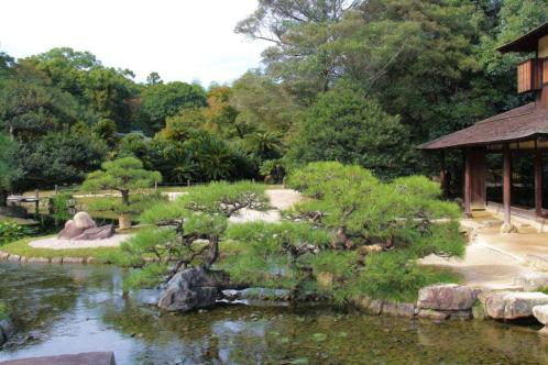 kurakuen-garden-43