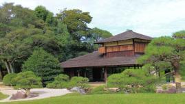 kurakuen-garden-45