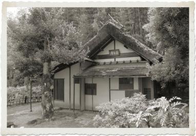 kurakuen-garden-57