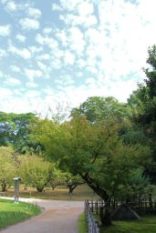 kurakuen-garden-58
