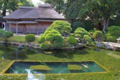 kurakuen-garden-64