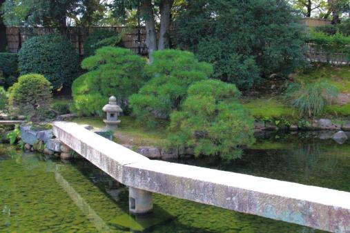 kurakuen-garden-66
