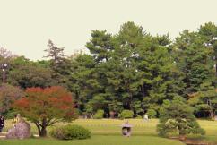 kurakuen-garden-73
