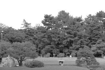 kurakuen-garden-74