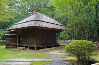 kurakuen-garden-79