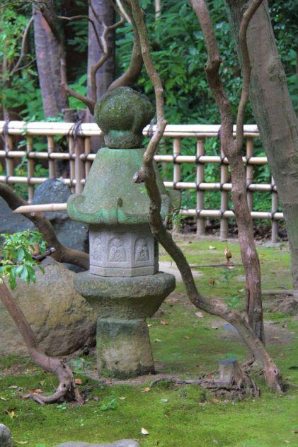 kurakuen-garden-80