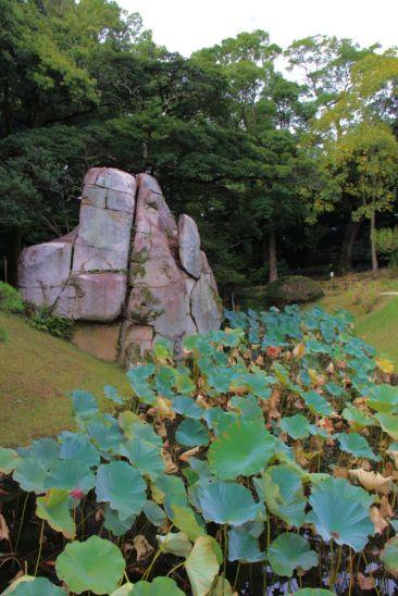 kurakuen-garden-82
