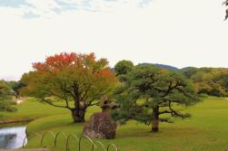 kurakuen-garden-85