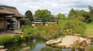 kurakuen-garden-87