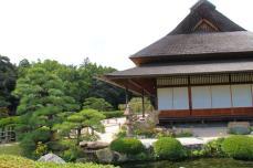 kurakuen-garden-88