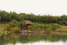 kurakuen-garden-92