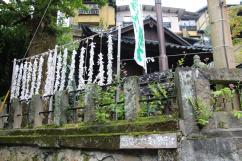 kurokawa-10