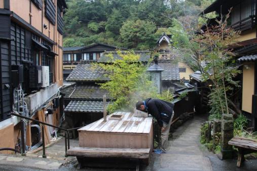 kurokawa-12