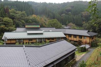 kurokawa-15