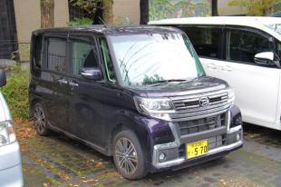 kurokawa-16