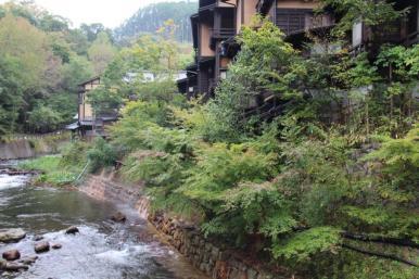 kurokawa-3