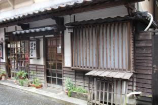 kurokawa-5