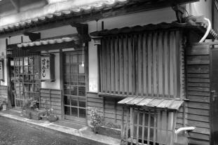 kurokawa-6
