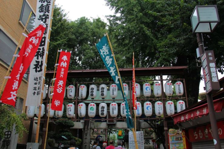 kushida-shrine-1