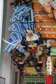 kushida-shrine-11