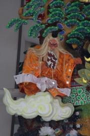 kushida-shrine-12