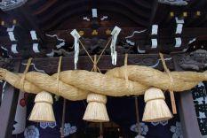 kushida-shrine-13