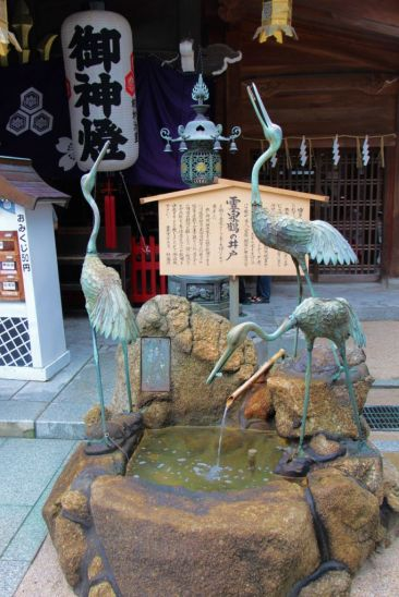 kushida-shrine-17