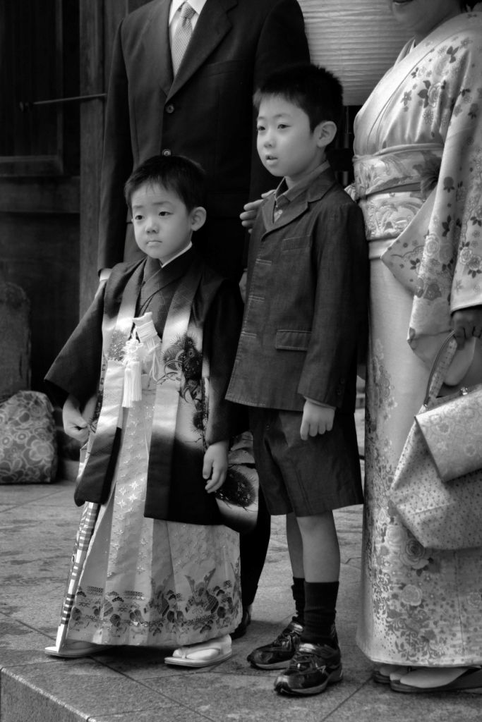 kushida-shrine-19