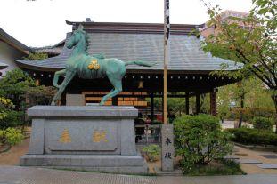 kushida-shrine-20