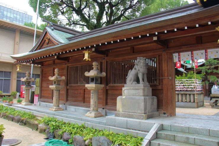 kushida-shrine-21