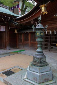 kushida-shrine-23