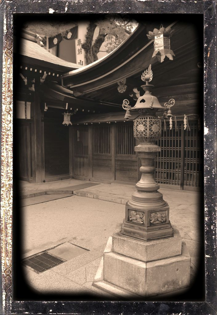 kushida-shrine-24