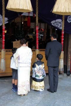 kushida-shrine-25