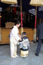 kushida-shrine-26