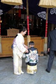 kushida-shrine-26