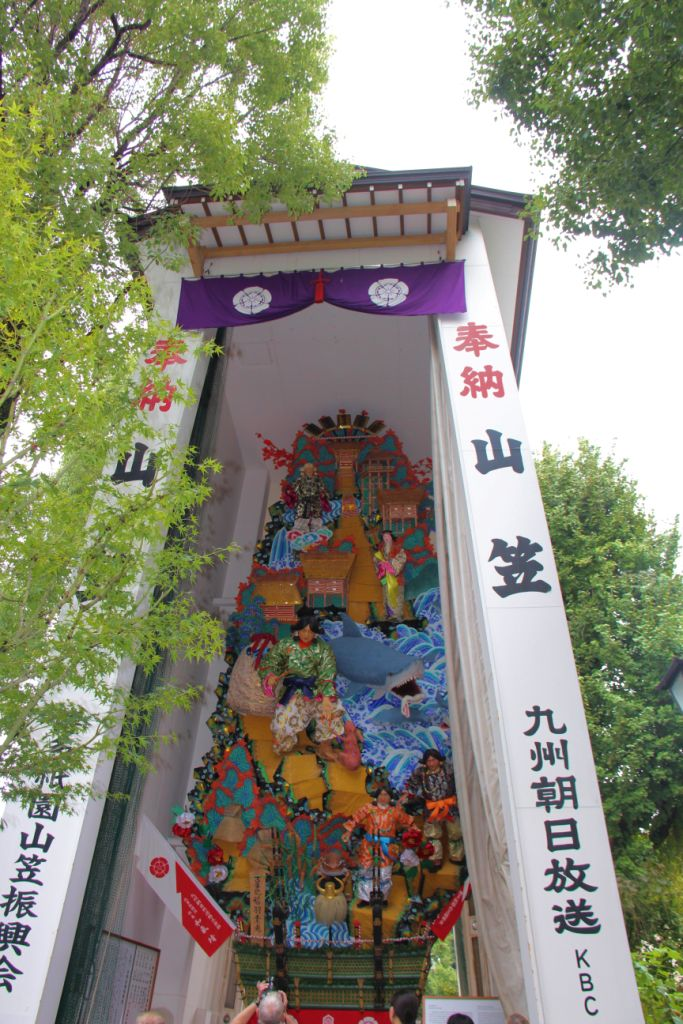 kushida-shrine-3
