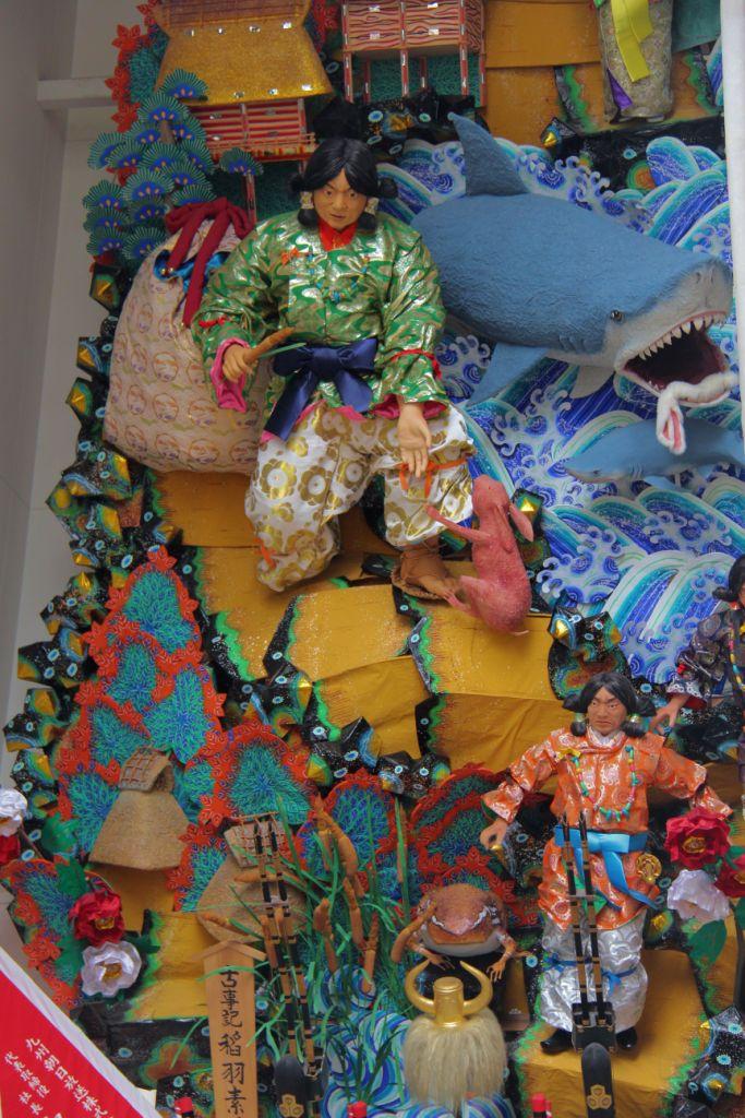 kushida-shrine-4