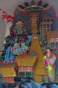 kushida-shrine-5