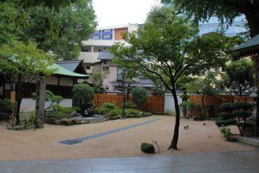 kushida-shrine-6
