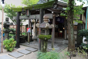 kushida-shrine-7