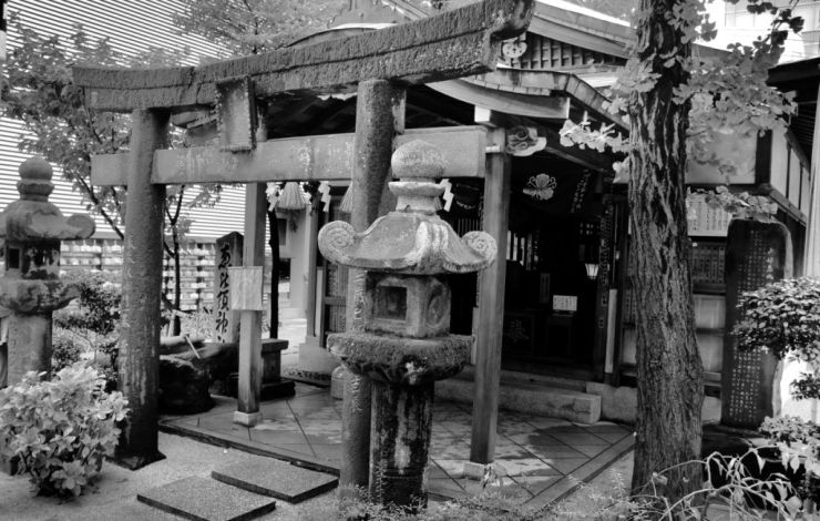 kushida-shrine-8