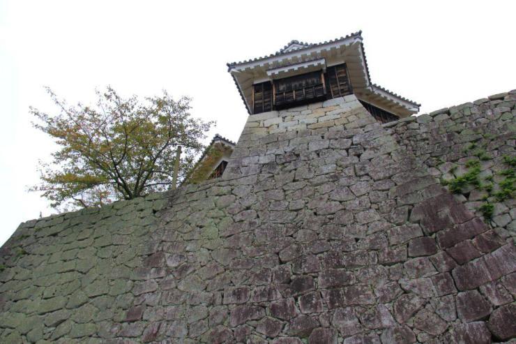 matsuyama-castle-1