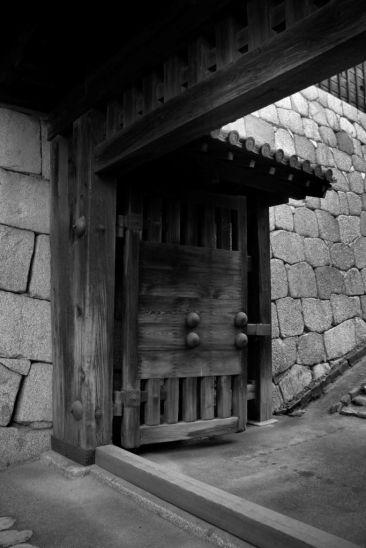 matsuyama-castle-10