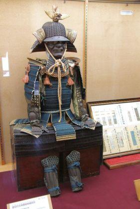 matsuyama-castle-11