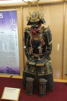matsuyama-castle-14