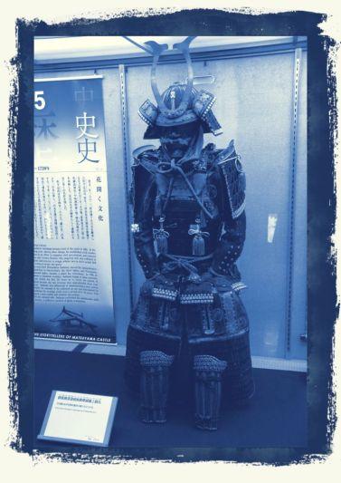matsuyama-castle-15